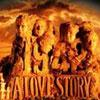 1942 Love Story