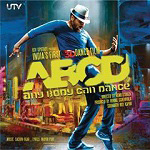 ABCD – Any Body Can Dance
