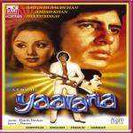 Yaarana (1981)