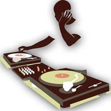 sainath DJ