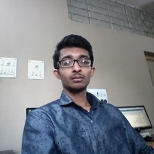 Amit Singha