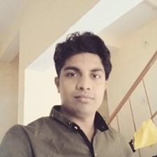 Mithlesh Kumar