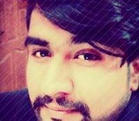 avinash gaurav