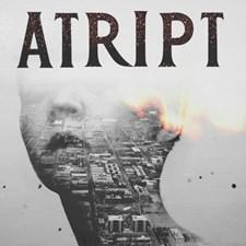 Atript