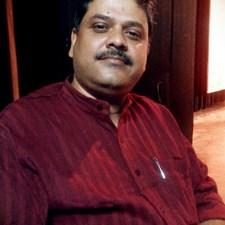 Debu Bhattacharjee