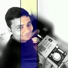 DJ SHUBHAM ROCK