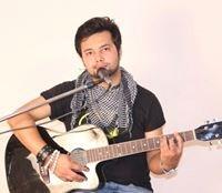 Sonam Kumar Shukla