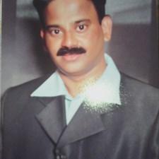 Vidyadhar Sawant