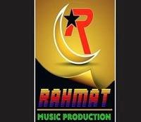 rahmat music