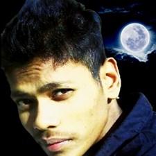 Ashutosh Dobriyal