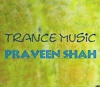 Praveen Shah