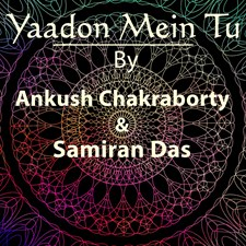 Ankush Chakraborty