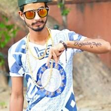 Rapxstar Aaka