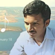 Jeevan Jagadale