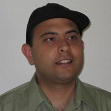 Abhishek Khanna
