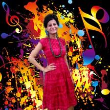 Saumya Thapliyal
