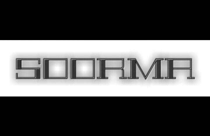 SOORMA JDM