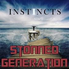 Stonned Generation
