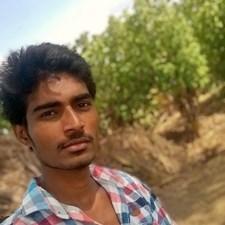 Sagar Koli