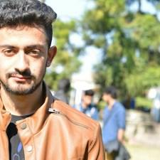 Hitesh  Sharma