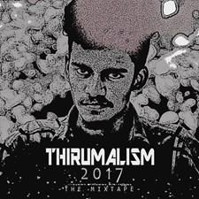 ThirumaLi Malayalam Rapper