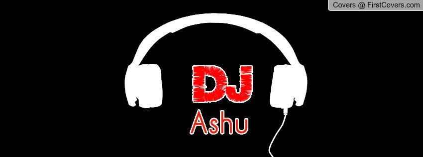 Ashu Tosh