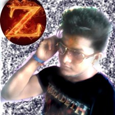 Zapper Rapper