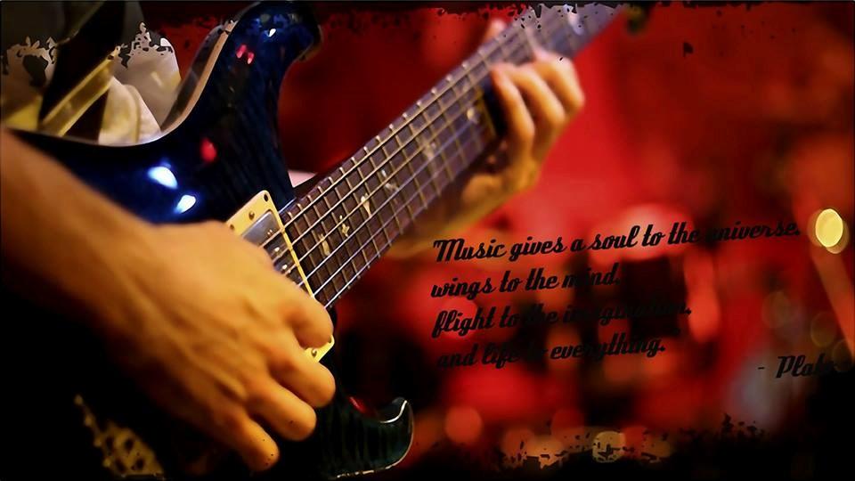 Rajshre Band