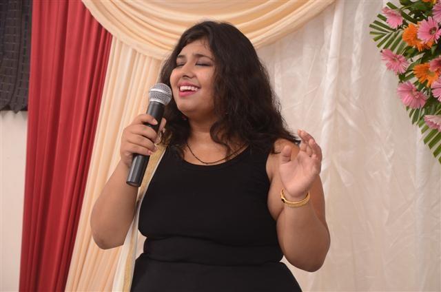 Damini Vyas