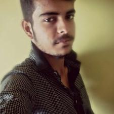 Anubhav Bhardwaj