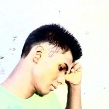 Dj Criminal Rajvir