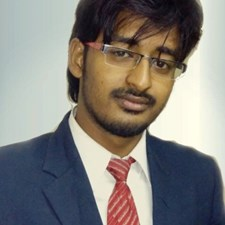 Prince Madhup