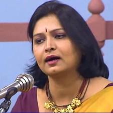 Bharathi  Vishwanathan