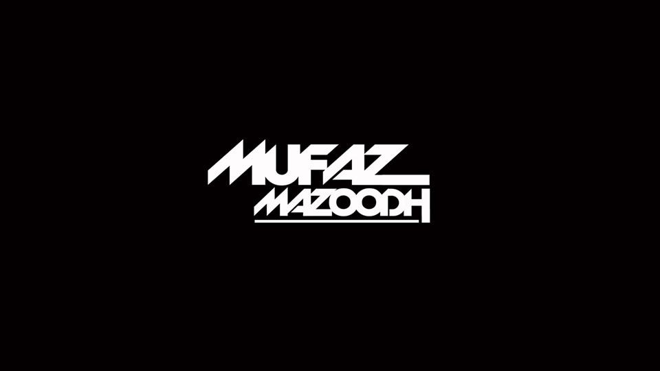 Mufaz mazoodh