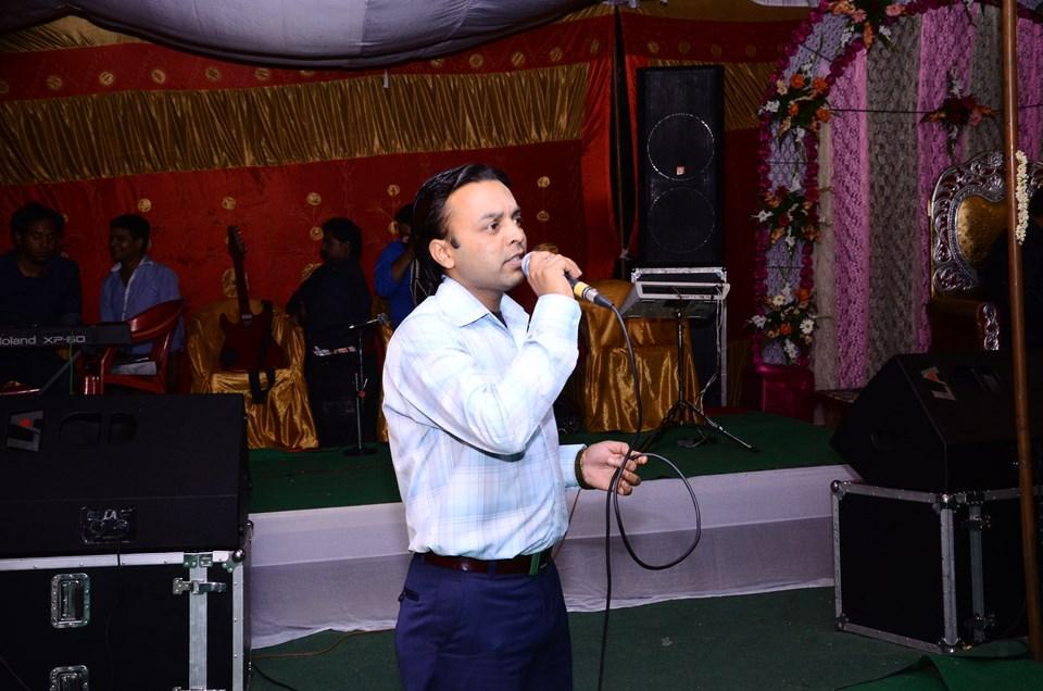 gaurishankar arya