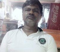 Ramashray Gupta