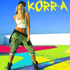 Kristina Korban