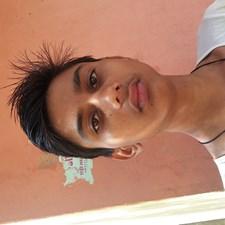 Gyan Meena