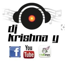 Dj Krishna Y