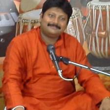 Snigdhatanu Banerjee