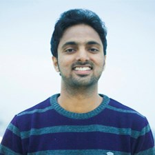 Vasishta Ram