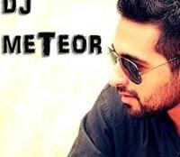 Meteor Deejay