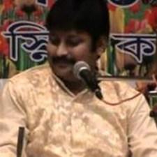 Dr. Snigdhatanu Banerjee