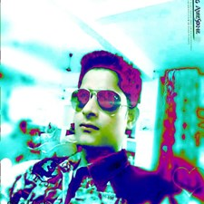 rapper  shivam