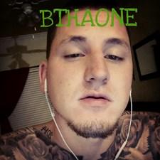 Bthaone Dopaminergic