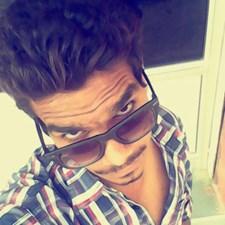 Mahi Singh The Hindi Rapper