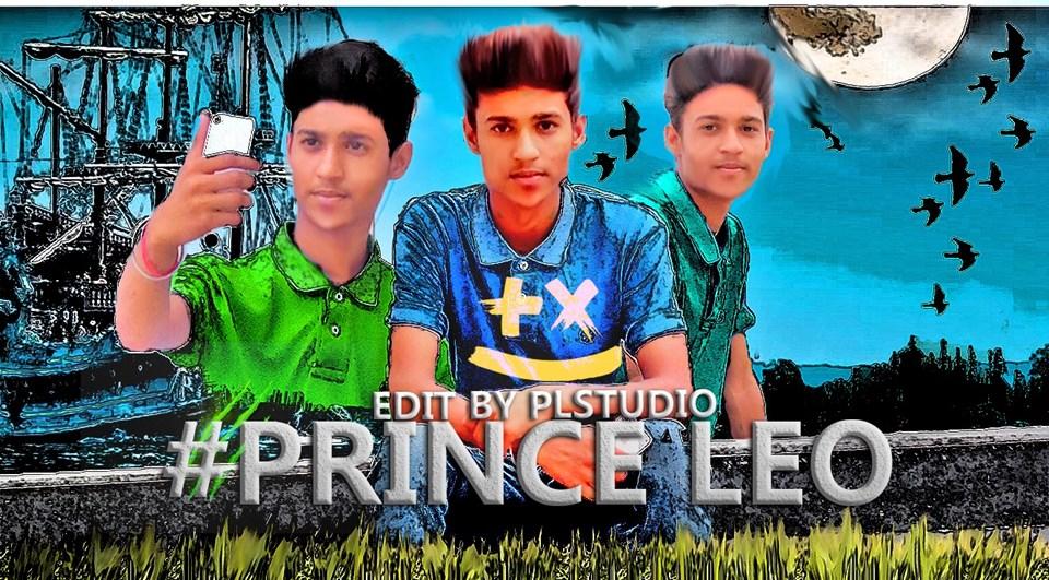 Prince Leo