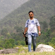 girish  bhatt