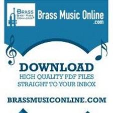 Brass Music Online