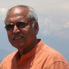 Jayachandran M